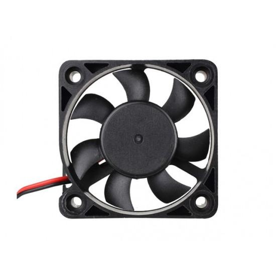 DC Fan 5V Size 5x5