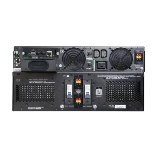 APC Smart-UPS RT 10kVA 230V SRTG10KXLI