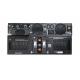 APC Smart-UPS RT 8kVA 230V SRTG8KXLI