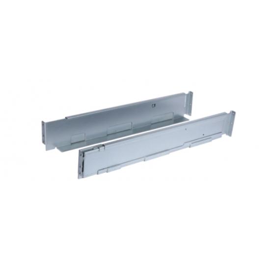 "APC SMART-UPS RT 19"" Rail Kit For 5k/6k/8k/10k/15k/20kVA SRTGRK1"
