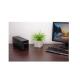 APC Back-UPS 950VA, 230V, AVR, Schuko Sockets BX950MI-GR