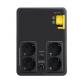 APC Easy UPS BVX 1200VA, 230V, AVR, Schuko Sockets BVX1200LI-GR