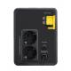APC Easy UPS BVX 900VA, 230V, AVR, Schuko Sockets BVX900LI-GR