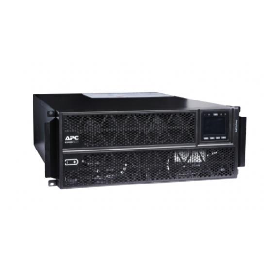 APC Smart-UPS RT 6kVA 230V SRTG6KXLI
