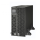 APC Easy UPS On-Line SRV 1000VA RM 230V with Extended Runtime Battery Pack, Rail Kit SRV1KRILRK