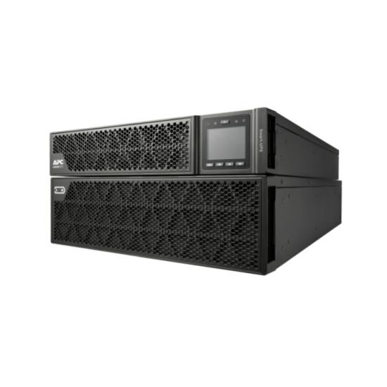 APC Smart-UPS RT 192V 32x5Ah BP without Rail kit SRTG192XLBP4