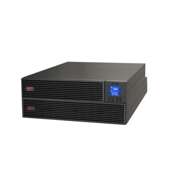 APC Easy UPS On-Line SRV 10000VA RM 230V with Rail Kit SRV10KRIRK