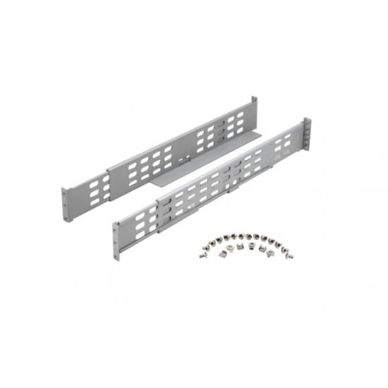APC Easy UPS On-Line SRV 10000VA RM 230V with Extended Runtime Battery Pack, Rail Kit SRV10KRILRK