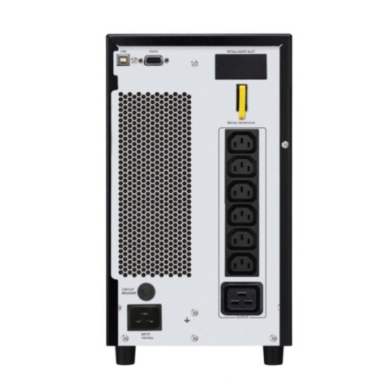 Easy UPS 1Ph on-line SRVS 3000 VA 230 V SRVS3KI