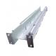 APC Easy UPS On-Line SRV 3000VA RM 230V with Rail Kit SRV3KRIRK