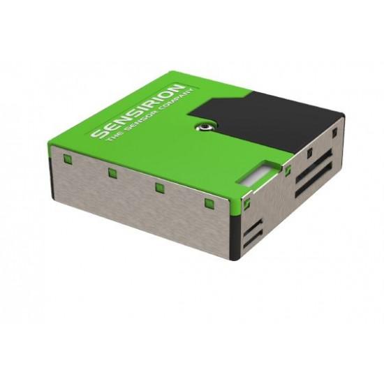 Original Dust Particulate Matter Sensor SPS30