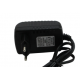 AC / DC Adapter 18V 2A
