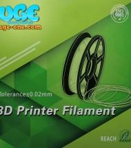 UGE Filament