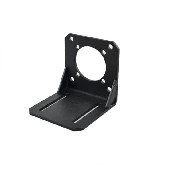 3D printer Egypt CNC Holder Mounting Plate for Nema17 Stepper Motor (size 42)