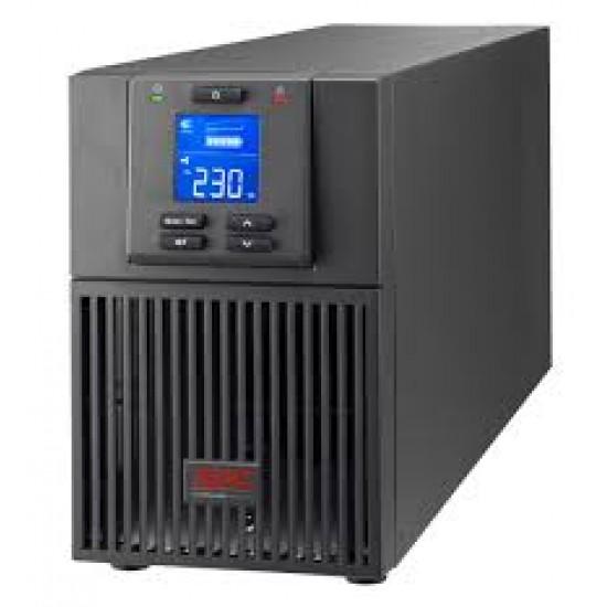 APC Easy UPS SRV 2000VA 230V SRV2KI