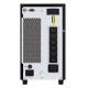APC Easy UPS SRV 3000VA 230V SRV3KI