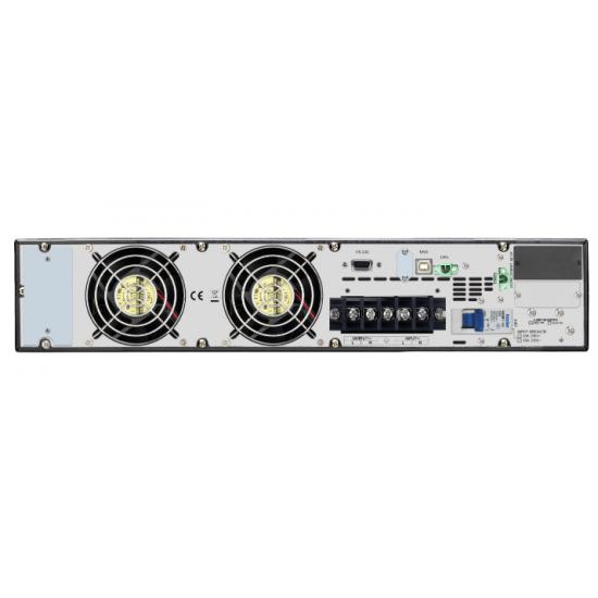APC Easy UPS SRV RM 6000VA 230V SRV6KRI