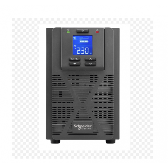 Easy UPS 1Ph on-line SRVS 1000 VA 230 V SRVS1KI