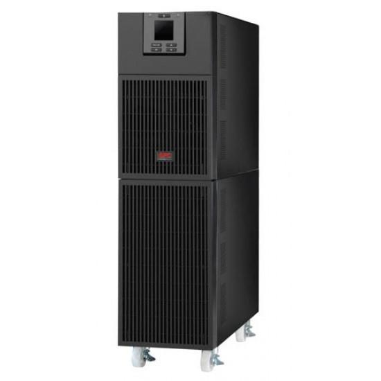 APC Easy UPS SRV 10000VA 230V SRV10KI