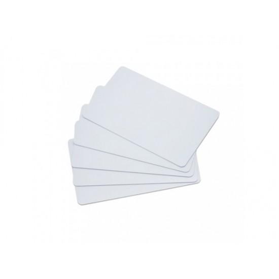 Proximity ID card IC RFID WHITE CARD 125KHZ