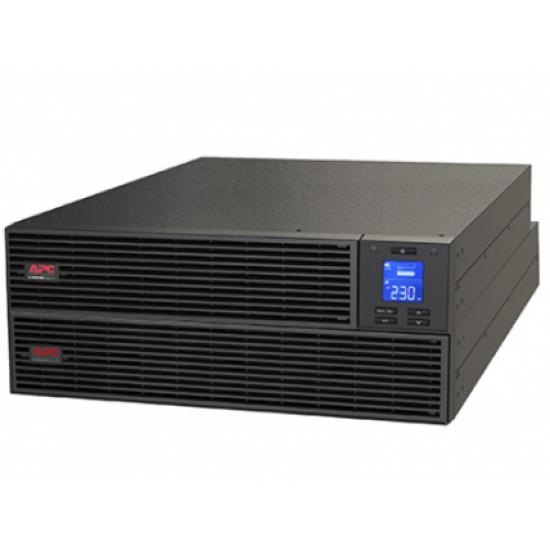 APC Easy UPS On-Line SRV RM 2000VA 230V SRV2KRI