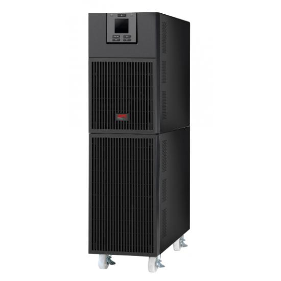 APC Easy UPS SRV 6000VA 230V SRV6KI