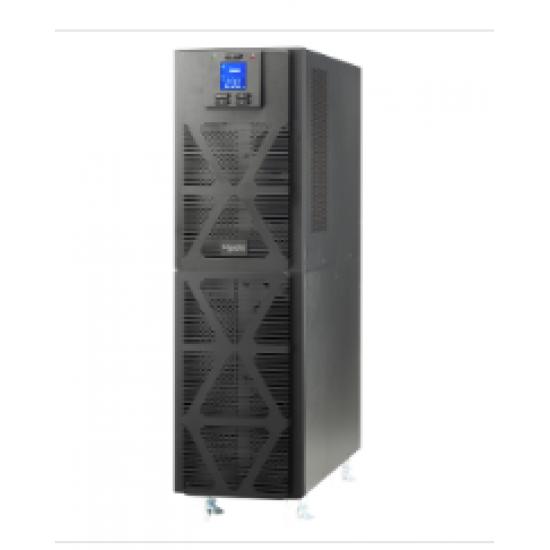 Easy UPS 1Ph on-line SRVS 10000 VA 230 V SRVS10KI