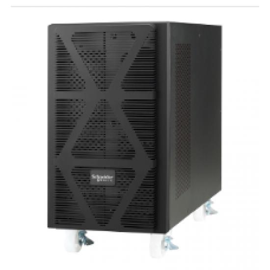 Easy UPS SRVS 240V Battery Pack SRVS240BP-9A