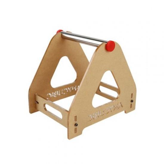 3D Printer Filament Holder Mount Rack for PLA