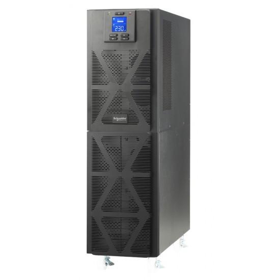 Easy UPS on-line SRVS 6000 VA 230 V SRVS6KI