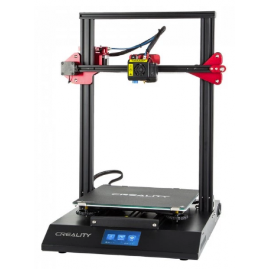 Creality3D CR-10S Pro 3D Printer 300X300X400 mm
