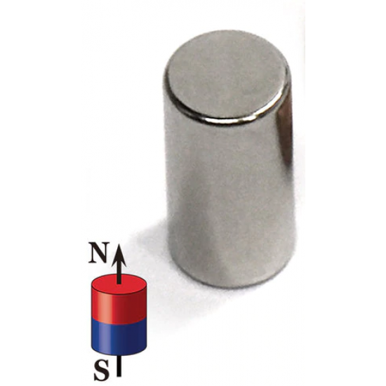 Permanent Neodymium NdFe Magnet N50 15 x 20mm Super Strong Rare Earth Magnet