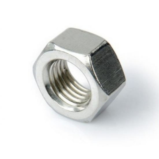 M5 Nut for Threaded Rod Hex Nut 5mm