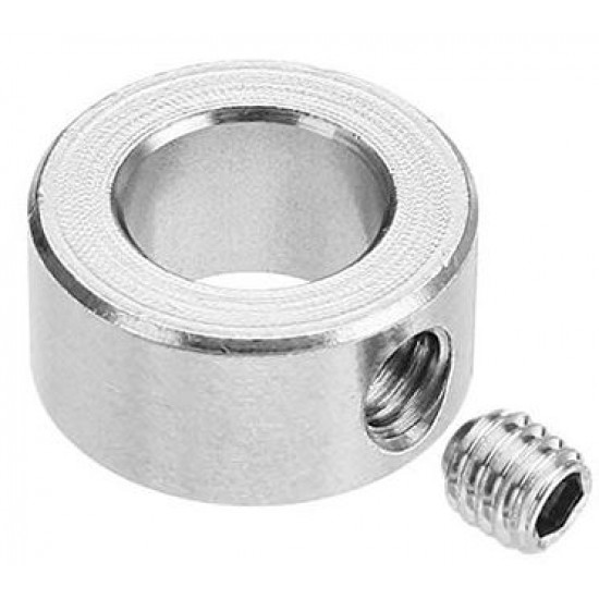 8mm Openbuilds Lock Collar T8 Leadscrew for 3D Printer CNC