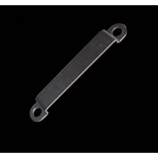 Water-cooled head fastener 42mm for Peltier Cooler Thermoelectric Cooler Plate TEC1-12706 Module 40 x 40mm