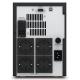 APC Easy UPS SMV 1500VA, Schuko Outlet, 230V SMV1500AI-GR
