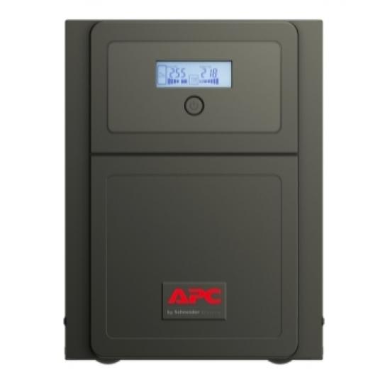 APC Easy UPS SMV 2000VA 230V SMV2000AI