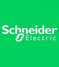 Schneider Easy UPS