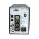 APC Smart-UPS SC 420VA 230V SC420I