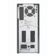 APC Smart-UPS 3000VA LCD 230V SMT3000I