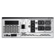 APC Smart-UPS X 3000VA Rack/Tower LCD 200-240V SMX3000HV