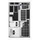 APC Smart-UPS SRT 10000VA 230V SRT10KXLI