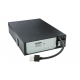 APC Smart-UPS SRT 192V 5kVA and 6kVA Battery Pack SRT192BP