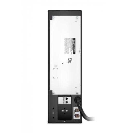 APC Smart-UPS SRT 192V 8kVA and 10kVA Battery Pack SRT192BP2