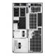 APC Smart-UPS SRT 8000VA 230V SRT8KXLI