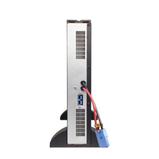 APC Smart-UPS RT 48V Battery Pack SURT48XLBP