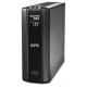APC Power-Saving Back-UPS Pro 1500, 230V BR1500GI