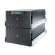 APC Smart-UPS RT 20kVA RM 230V SURT20KRMXLI