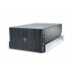 APC Smart-UPS RT192V RM Battery Pack 2 Rows SURT192RMXLBP2
