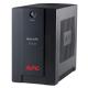 APC Back-UPS 500VA,AVR, IEC outlets BX500CI